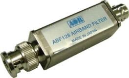 ABF128