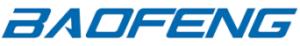 BAOFENG_logo