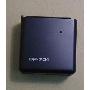 BP701