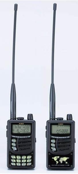 DJX30E