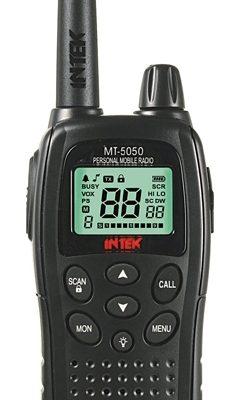 MT5050