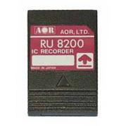 RU8200