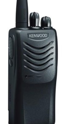 TK-2000_3000
