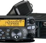 TS-480