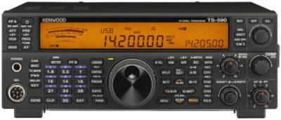 TS-590SG-0001
