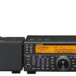 TS-590SG_acc