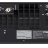TS-990S_rear