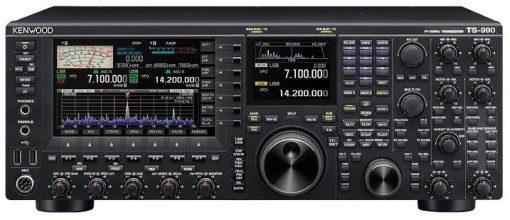 TS990S