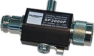 sp3000p1