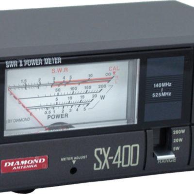 sx400L