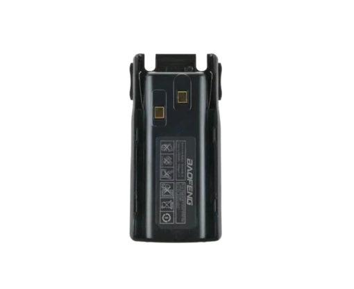 UV-82_2800mah_battery