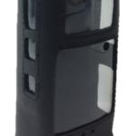 SC-57 ochranné kož. pouzdro pro TH-D74