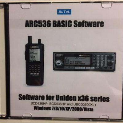 ARC536_BASIC