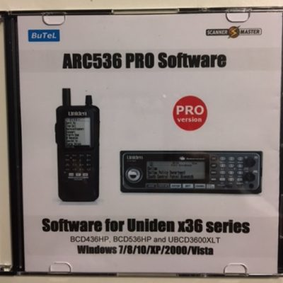 ARC536_PRO