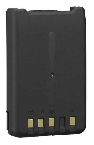 KNB-75L, Li-ion baterie 1800mAh pro TH-D74