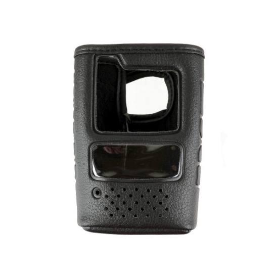 SHC-34, ochranné pouzdro pro FT-3D