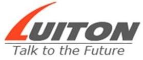 luiton_logo